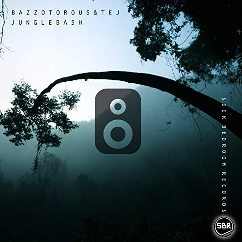 Bazzotorous & TEJ