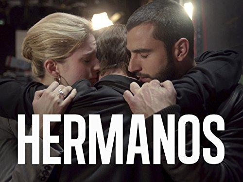 HERMANOS - Season 1