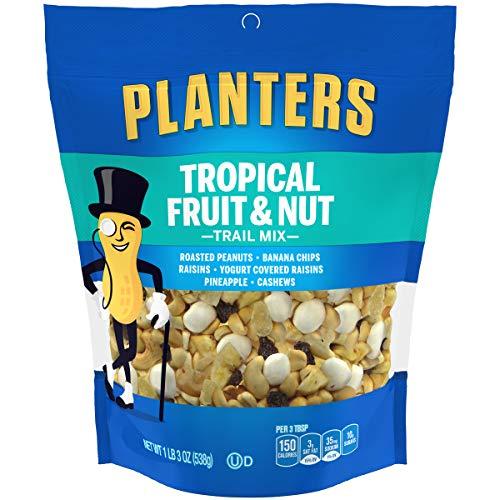 planters original snack mix - 2