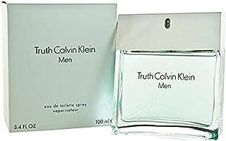 Calvin Klein Truth Eau de Toilette 100 ML
