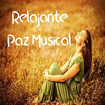 Relajante Paz Musical