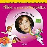 Alice au pays des merveilles - Glénat Jeunesse - 17/08/2011