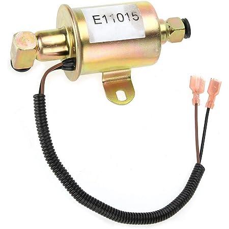 New Electrical Fuel Pump for Onan Cummins 149-2620 A029F887 A047N929