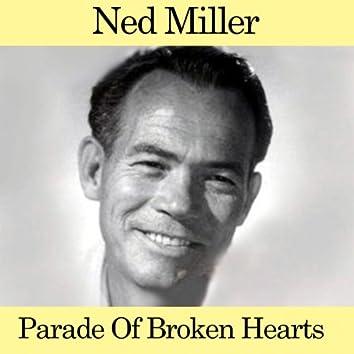 Parade of Broken Hearts