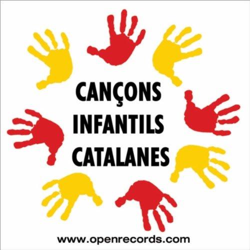 Les Nenes Maques Al Demati By Grup Infantil Catala On Amazon Music