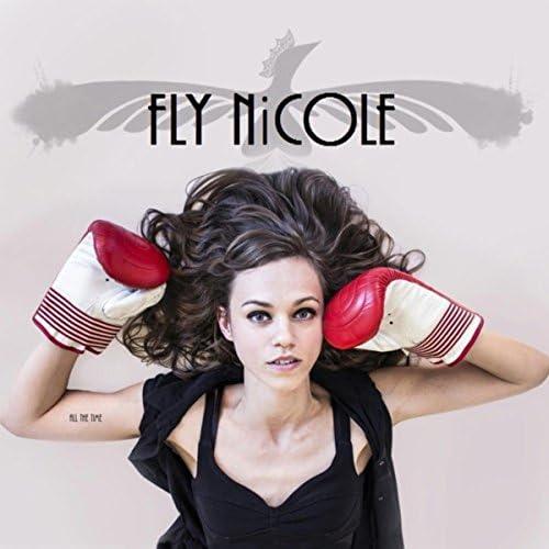 FLY NiCOLE