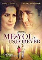 Me & You Us Forever [DVD] [Import]
