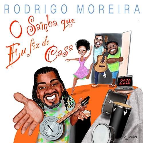 Rodrigo Moreira feat. Marcelinho Moreira