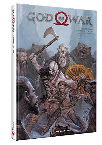 God of War T01 (1)