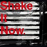 Shake It Now. (feat. Ado) / 泣き虫