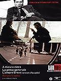 Romano Scavolini (Box 2 Dvd)