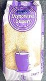 Belbake Demerara - Azúcar de caña (1 kg)