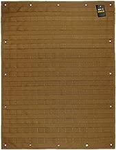 RAPDOM Tactical M.O.L.L.E. Panel