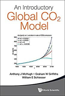 An Introductory Global CO2 Model:(with Companion Media Pack)