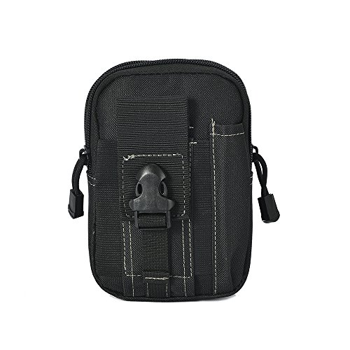 20 mm Bagage Sangle Delrin Clip Boucle Blanc Bum Bag Back Pack Snap Clip 2 Pour £ 1