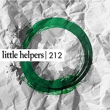 Little Helpers 212