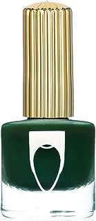 Floss Gloss Ltd Pro Nail Lacquer - 'Night Palm' - 0.18oz (5.5 ml) - FG042