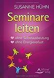 'Seminare leiten' von ''