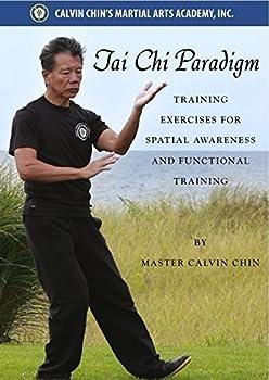 Tai Chi Paradigm