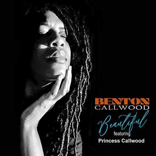Benton Callwood