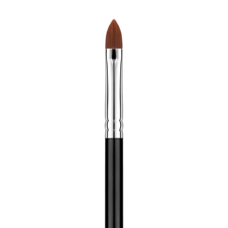 Lip Sales Brush EIGSHOW Lipstick Makeup Precision 5 ☆ popular Pro Thin Angl