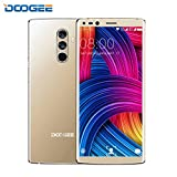 Cellulari in Offerta Nuovi,DOOGEE MIX 2 Dual SIM Free Telefonia...