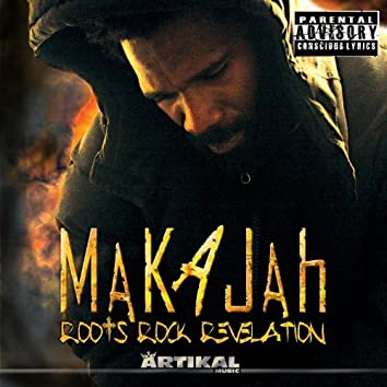Roots Rock Revelation