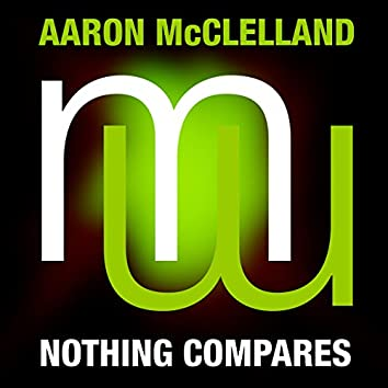 Nothing Compares (Radio Edit)