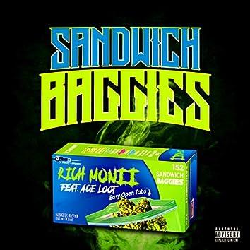 Sandwich Baggies