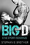 BIG D: EINE SPORT-ROMANZE (BIG SERIES)