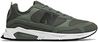 New Balance Mens Sportstyle Sports Shoes MSXRCLH-8.5