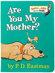 Are You My Mother? (Bright & Early Board Books