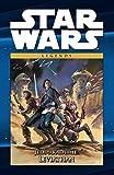 Star Wars Comic-Kollektion: Bd. 69: Jedi-Akademie: Leviathan