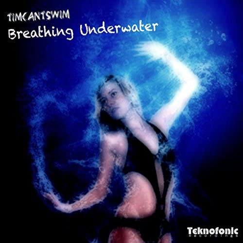 Timcantswim