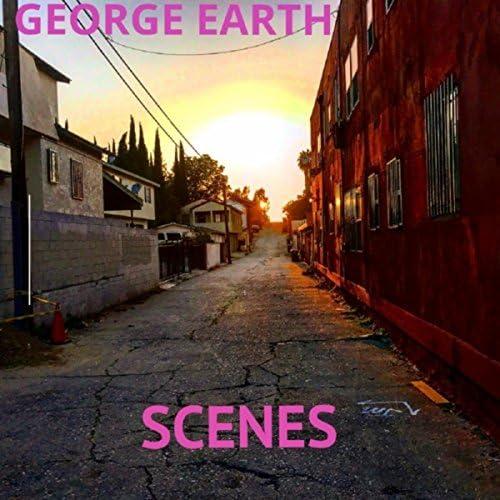 George Earth