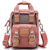 Charmore Small Crossbody Bag for Women Lightweight Phone Purse Water Resistant...