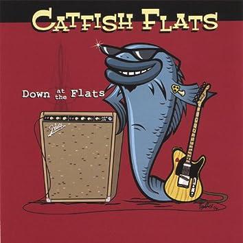 Down At the Flats