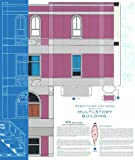 MULTI-STORY BUILDING MODEL CHRIS WARE PORTFOLIO - Drawn and Quarterly Publications - 10/10/2012