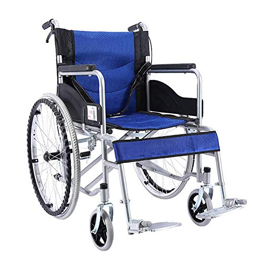 AINIDEMA rolstoel, rugleuning, 19