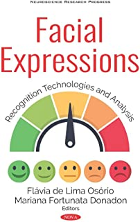 Facial Expressions: Recognition Technologies and Analysis