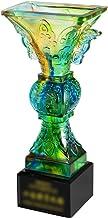 Trofeeën Trofee, Voor Retro High-end Champions Cup Grootschalige Wedstrijden, Beloningen En Geschenken In Chinese Stijl, G...