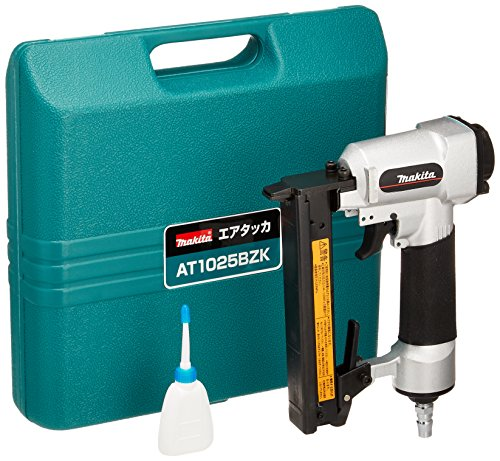 マキタ(Makita) エアータッカー 10mm AT1025BZK