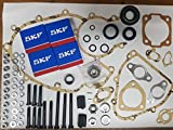 AER MOTO SPARE PARTS Motori e componenti motore moto