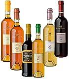 A Marsala, sulla punta estrema della Sicilia Occidentale, sorge dal 1866 la Cantina Martinez, tra le più antiche, rimasta fedele nel tempo al prodotto per cui è nata: il Marsala Abbiamo scelto per voi 6 Vini Liquorosi, storici della tradizione Sicili...