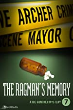 The Ragman's Memory (Joe Gunther Mysteries Book 7)