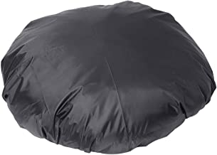 Daxin Heavy Duty Waterproof Barbecue Gas Grill Cover, 55-inch BBQ Cover, Special Fade and UV Resistant Material, Durable and Convenient, Fits Weber Char-Broil Nexgrill Brinkmann Grills and More
