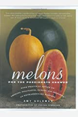 Melons Hardcover