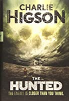The Hunted (An Enemy Novel (7))