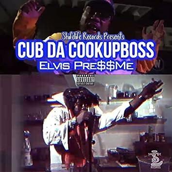 Elvis Pressme