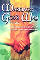 Marriage God's Way [DVD]